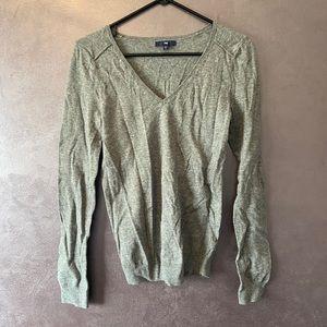 Womens Gap Sweater Small